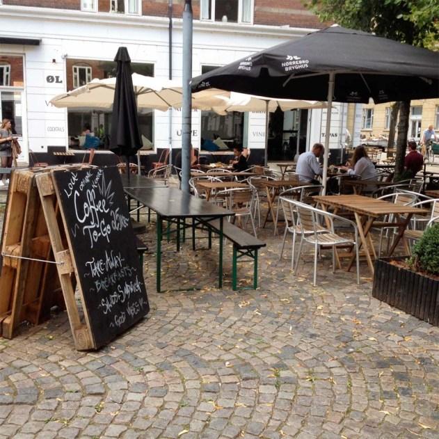 Souls-Copenhagen-outdoor-seating