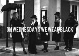 AHSC Wednesday