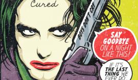 cure-icon-comic