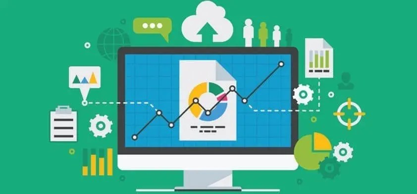 5 Aspects of a Successful Paid Search Marketing Campaign