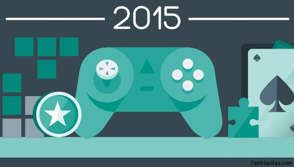 00-2015-yilinin-en-iyi-oyunlari