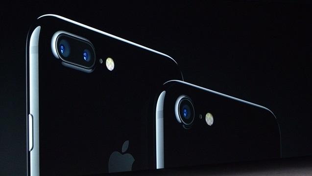 apple-iphone-watch-20160907-4975