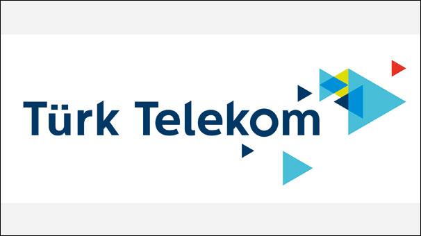 avea-turk-telekom-oldu-6549404