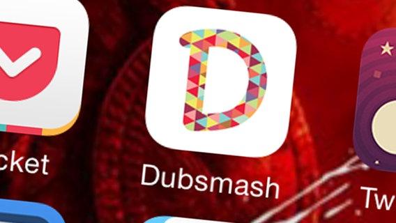 dubsmash100_v-contentgross