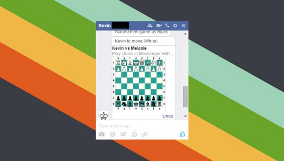 facebook-messengerin-gizli-oyunu