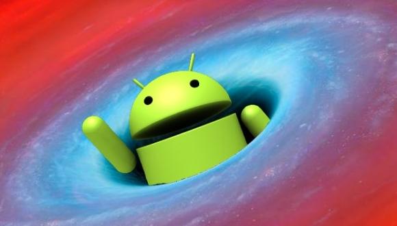gule-gule-android-hos-geldin-andromeda-1