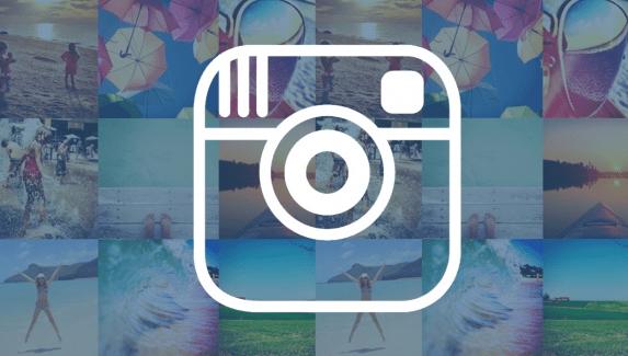 instagram-fotograf-video-indirme