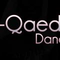 Al-Qaeda-Dance