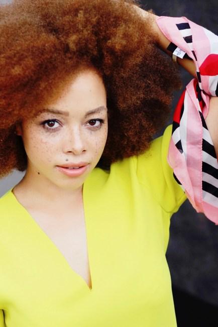 fatimayarie-redafro-freckles-fashionweek-albertaferretti-soniarykiel-mbfw-styleblog-streetstyle-marcjacobs-IMG_3720