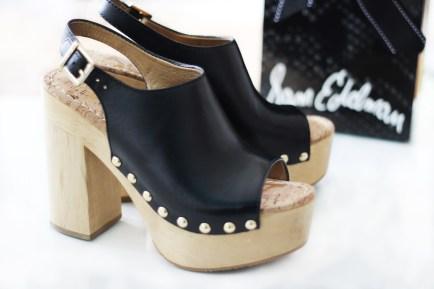 fatimayarie-samedelman-platform-clogs-shoes-studded-IMG_5409