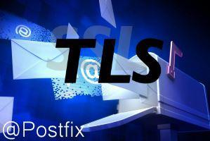 Email-TLS_SSL