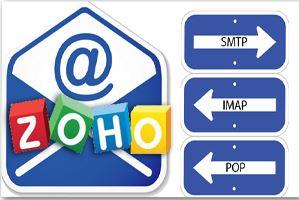 zoho-mail-smtp-relay