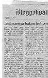 tonarsmorsanewspaper