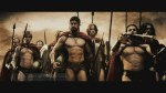 "Ken Burns' ""The Spartans"""