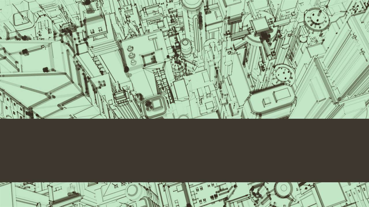 Slider Ebook Novo Código Civil e o Condomínio