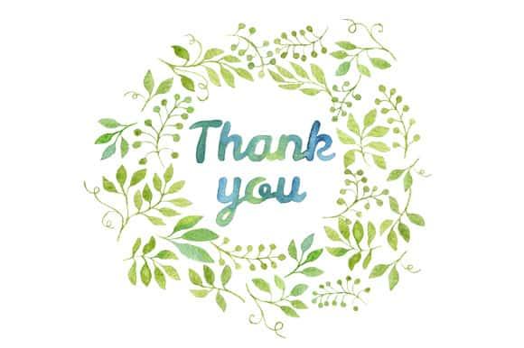 thank-you-smallpreview-f Fatumaru Lodge