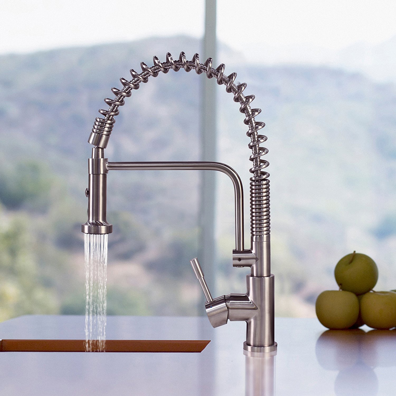 Cool Kitchen Faucet The 10 Best Kitchen Faucets Reviews Comprehensive Guide 2019
