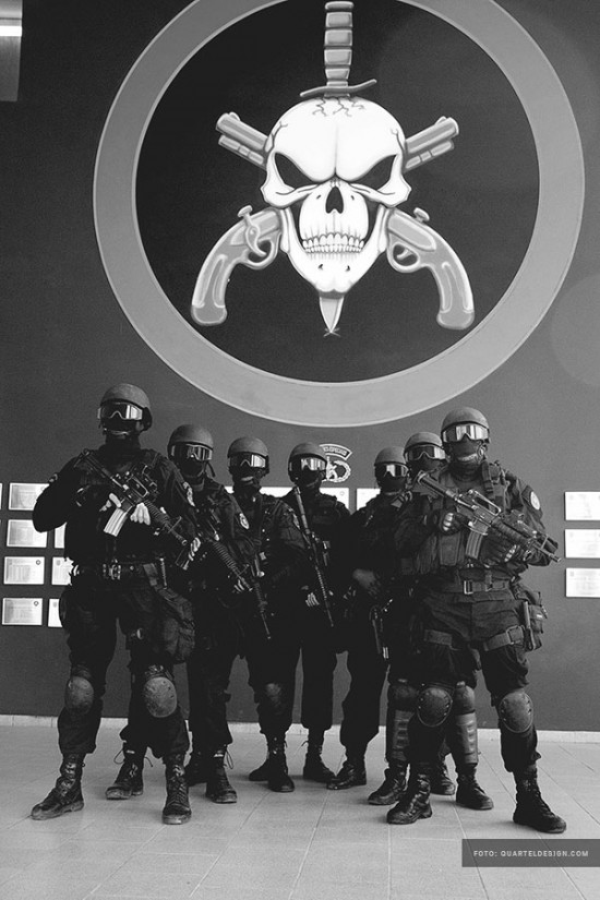 Special Forces Iphone Wallpaper Unidades Fauerzaesp