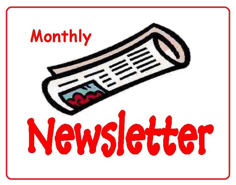 Monthly-Newsletter Fifth Avenue United Methodist Church