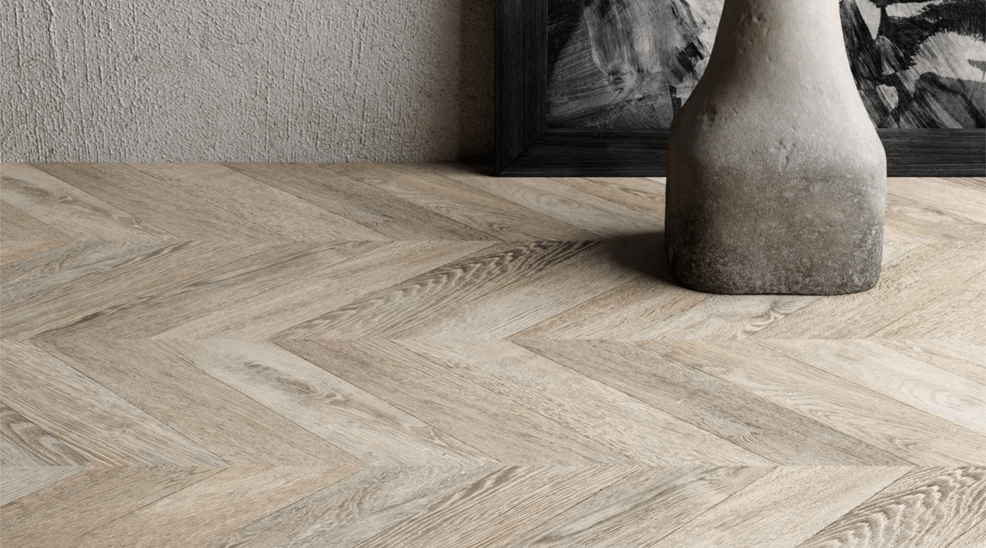 Tarima Flotante Para Suelo Radiante F A U S International Flooring The Sense Of Elegance