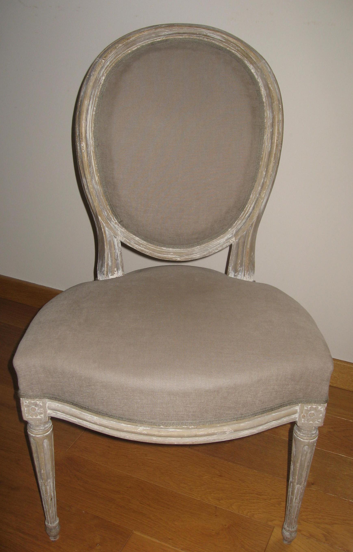 fauteuils types | fauteuil convertible lit 1 place ha002