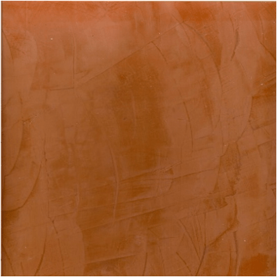 How to Apply Venetian Plaster Over Wallpaper - Faux Finish