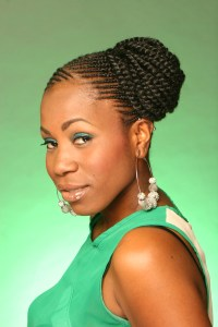 Best African Braids Hairstyle You Can Try Now - Fave ...