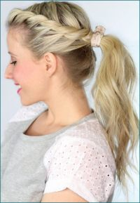 70 Best Wedding Hairstyles - Ideas For Perfect Wedding ...