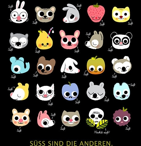 Monster Inc Wallpaper Iphone 6 Animals Comic Cute Draw Faces Illustration Image