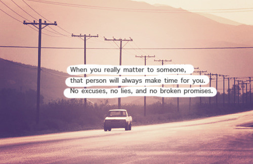 beautiful car inspiration love quote matter image car quote