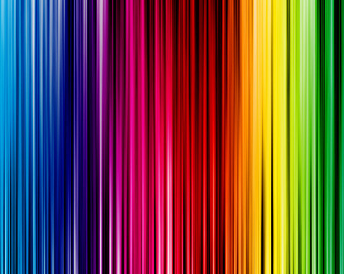 Iphone X Adidas Wallpaper Background Bright Color Colores Colorful Colors