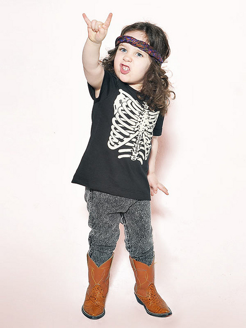 Baby Girl Background Wallpaper Baby Cute Fashion Girl Gross Idiot Image 35081 On