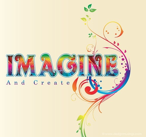 Web Developer Quote Wallpaper Art Color Colorful Creative Drawings Imagine Image