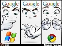 browser, cartoon, chrome, comic, comics, creative - image ...