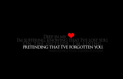 Cute Emo Boy Hd Wallpaper Broken Heart Dark Emo Heart Heartbreak Love Image