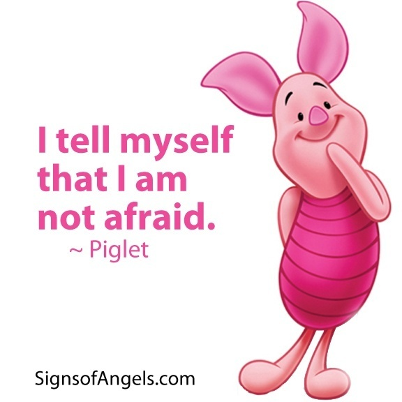 Funny Brainy Quotes Wallpaper Daily Inspirational Quotes Sayings I Am Not Afraid