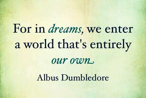 Cute Motivational Wallpaper Harry Potter Quotes Sayings In Dreams World Fav