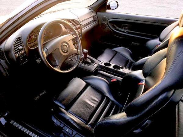 Best Smile Quotes Wallpapers E36 Bmw M3 Interior Leather Black Dashboard Pictures