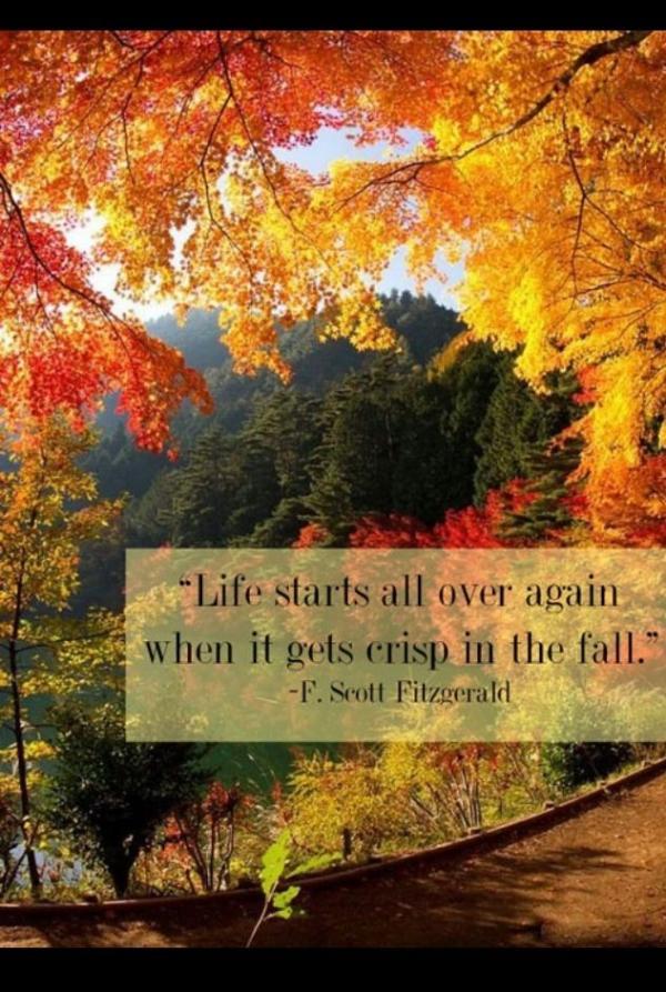 Christian Wallpaper Fall Happy Birthday Fall Autumn Quotes Sayings Photos Life Famous Fav