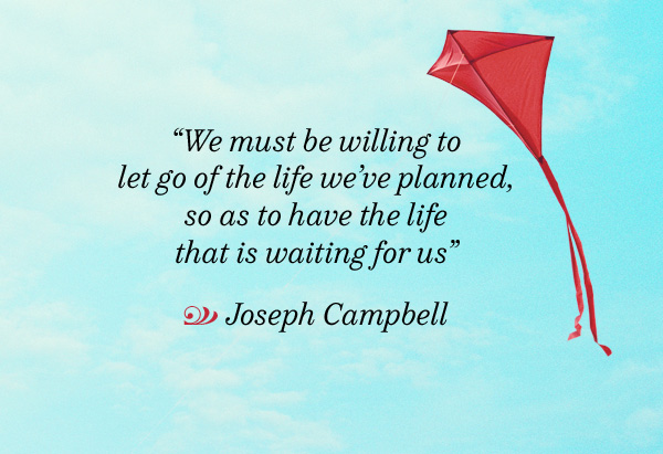 Rocky Wallpaper With Quotes Joseph Campbell Quotes And Sayings Fav Images Amazing