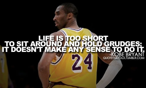 Fail Quotes Wallpaper Kobe Bryant Quotes Fav Images Amazing Pictures