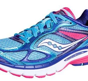 Saucony Guide 7 Running Shoe Women s Style