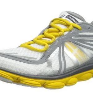 Brooks PureCadence 3 Men s Running Shoes Review
