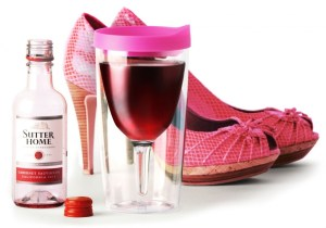Vino2Go_Party_Pink_HR__07112.1407342319.1280.1280