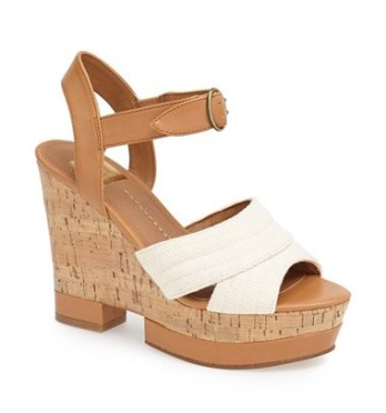 DV by Dolce Vita Wedges