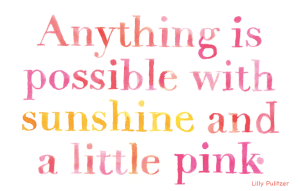 lillypulitzer-quote
