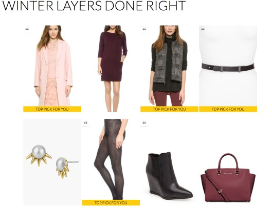 Winter Layering Essentials_San Francisco Fashion Stylist_Rachel Fawkes