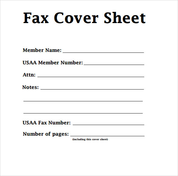 fax cover sheet attn - Onwebioinnovate