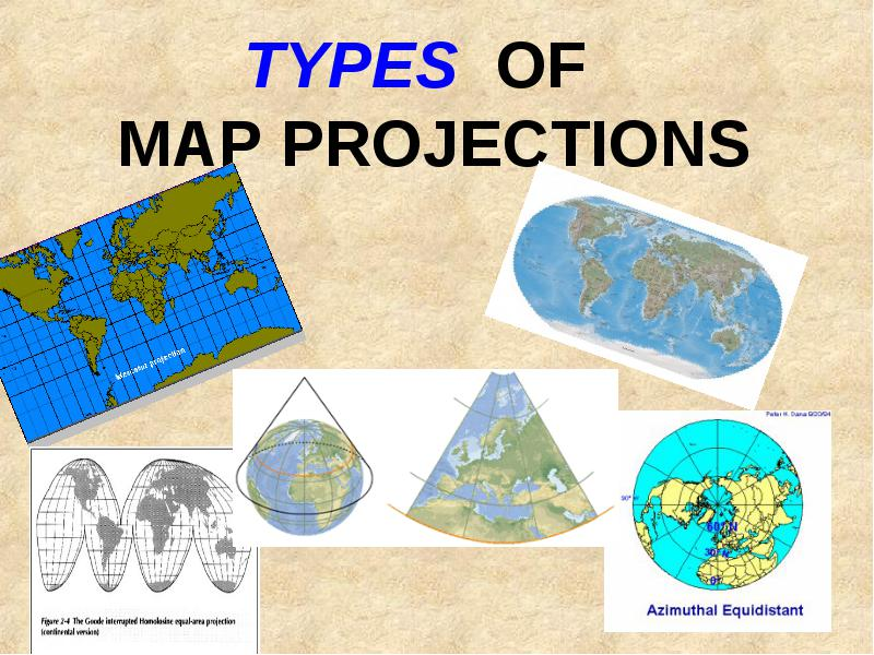 Geography Skills Handbook tools of geography what is geography?