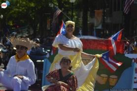 folkfest1600019